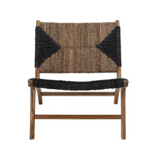 Loungestole & lænestole