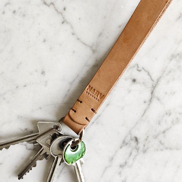 Keyhanger - Short