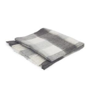 Plaider, tæpper & sengetæpper