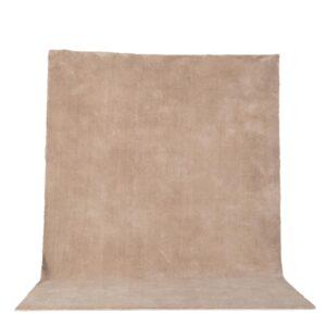 VENTURE DESIGN Undra gulvtæppe (200x300)